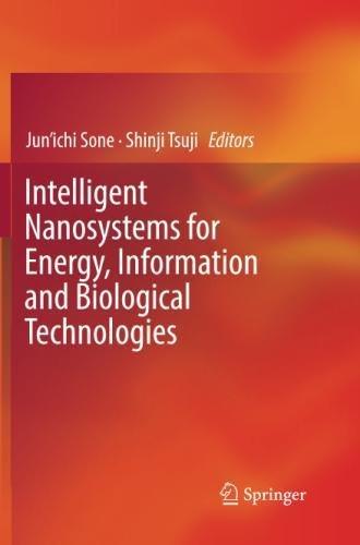 [画像:Intelligent Nanosystems for Energy, Information and Biological Technologies]