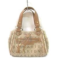 45007b82b7a1 Amazon.co.jp: BVLGARI(ブルガリ) - バッグ / レディースバッグ・財布 ...