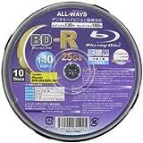 ABR25-10X10PWの画像