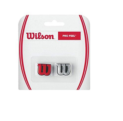 Wilson(ウイルソン) PROFEEL RDSI WRZ...