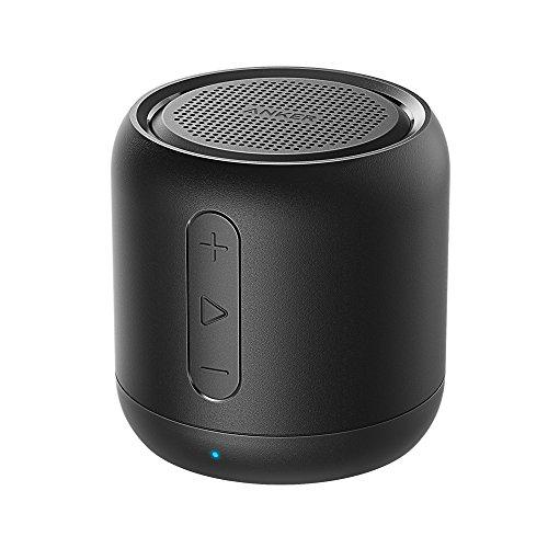 Anker SoundCore mini コンパクト Blue...