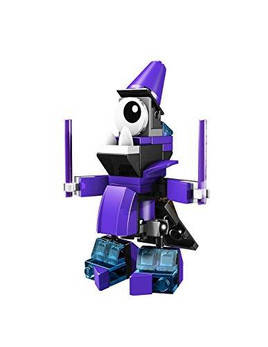 レゴ ミクセル マグニフォ 41525