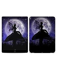 Decalgirl iPad Pro 2017(12.9インチ)用スキンシール Moonlit Fairy