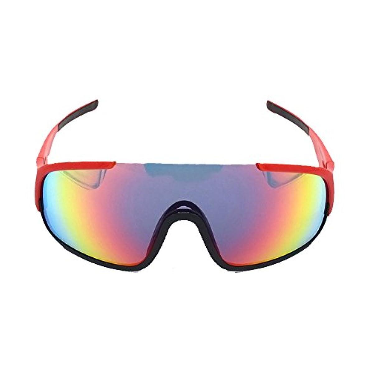 肥料いう胴体自転車用自転車自転車用自転車屋外用サイクリングの恋人に適した屋外用メガネ。
