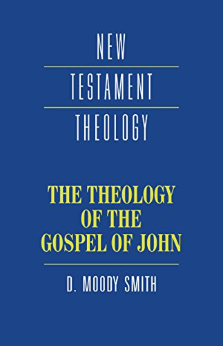 an analysis of the gospels of the new testament The synoptic gospels are the first three gospels within the new testament: analysis of john saliba´s understanding new religious movements - john saliba.