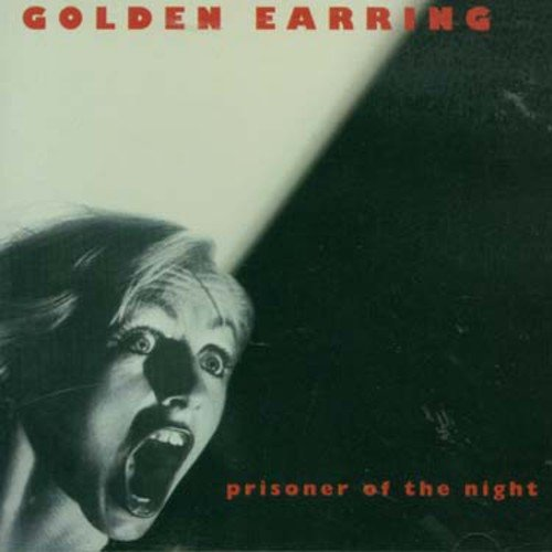 Prisoner of the Night