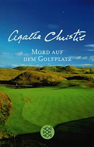 Download Mord auf dem Golfplatz. Sonderausgabe. 3596506867