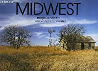 Midwest: Images of America