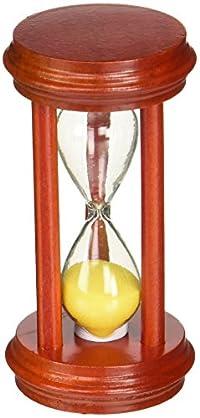 シンワ測定 砂時計 1分計 70550