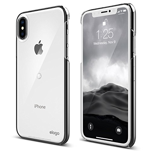 iPhone X #x30b1;#x30fc;#x30b9; elago Smart Spinner [ iPhone#x304c;#x30b9;#x30d4;#x30ca;#x30fc;#x306b;大変身 !? #x307e;#x308b;#x3067; #x30cf;#x30f3;#x30c9;#x30b9;#x30d4;#x30ca;#x30fc; !? ] #x304a;#x3082;#x3057;#x308d; #x30c7;#x30b6;#x30a4;#x30f3; #x30ab;#x30d0;#x30fc; #xff3b; iPhoneX #x30b1;#x30fc;#x30b9; ( 10 ) 専用 #xff3d; #x30af;#x30ea;#x30a2;