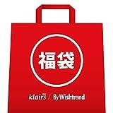 [Wishtrend] クレアス・バイウィッシュトレンドの2020福袋 ¥10,000 ㅣ2020 wishtrend mystery box 10000