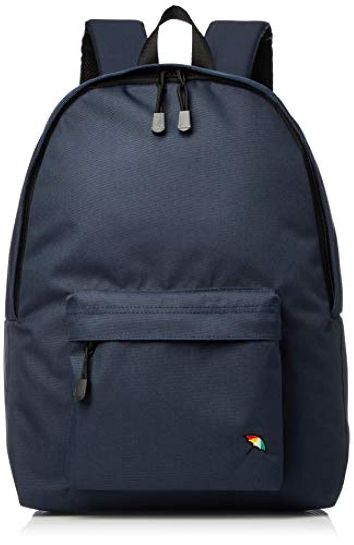 晩ごはん専門知識誰か[アーノルドパーマー]リュック デイパック リュックサック 定番型 600Dリュック アーノルドパーマー 4色傘 おしゃれ かわいい 刺繍ロゴ 大容量 日帰り 旅行 シンプル APM-MBBKD02