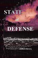 State of Defense (State of Arizona)
