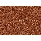 ■【ターナー】(088GP013)水性グレインペイント 単品:赤土 塗料 鉄道模型 KATO/カトー