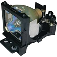 Boxlightランプcp-322ia ; cp-hs1090; cp-x3