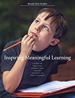Inspiring Meaningful Learning