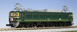 KATO(カトー) [N]EF81 トワイライトエクスプレス タイプ 3021-7