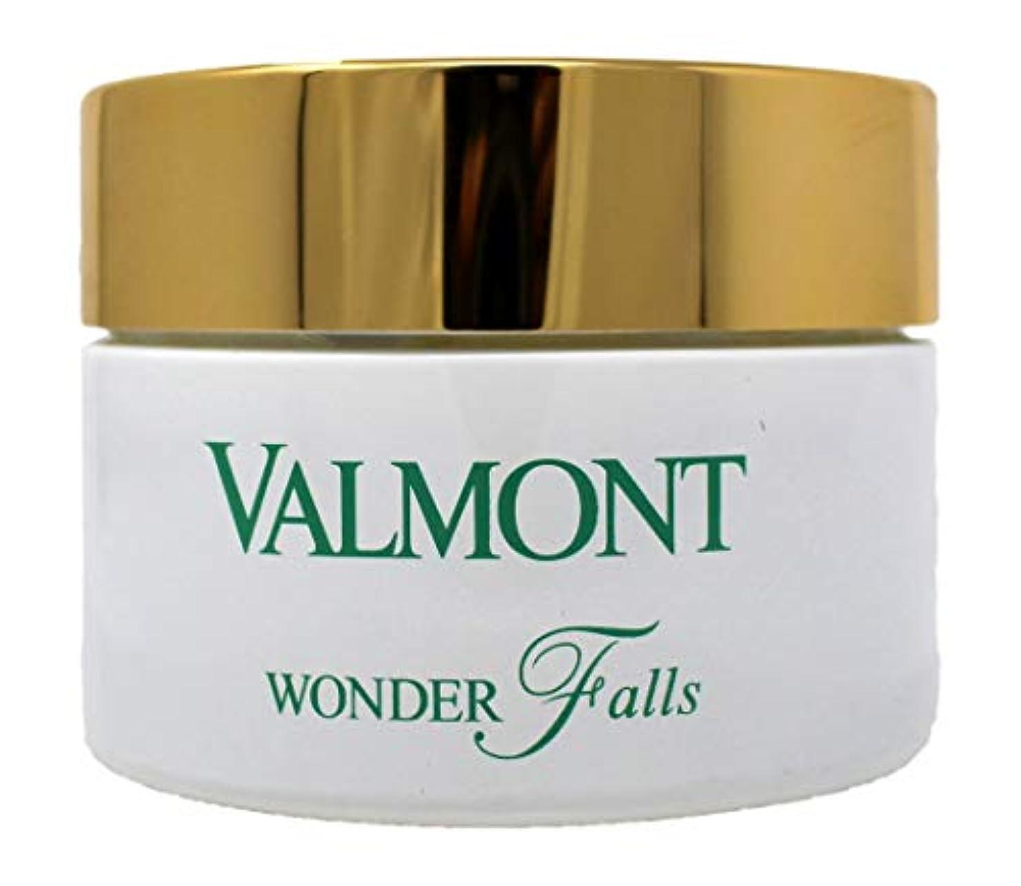 不調和全部消費者ヴァルモン Purity Wonder Falls 200ml/7oz並行輸入品