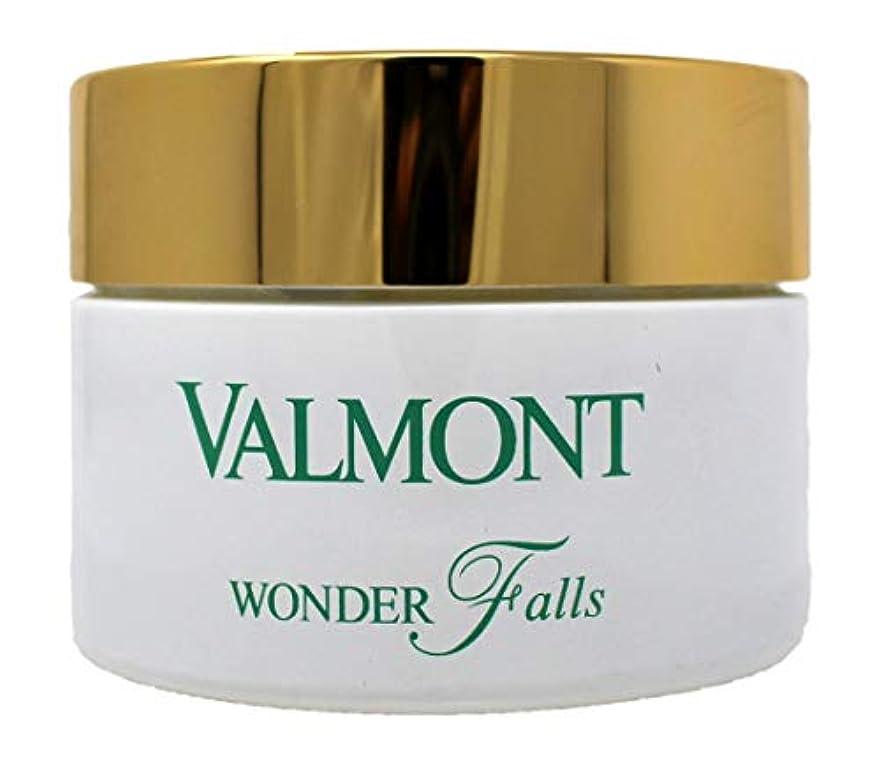 基礎によると遠征ヴァルモン Purity Wonder Falls 200ml/7oz並行輸入品