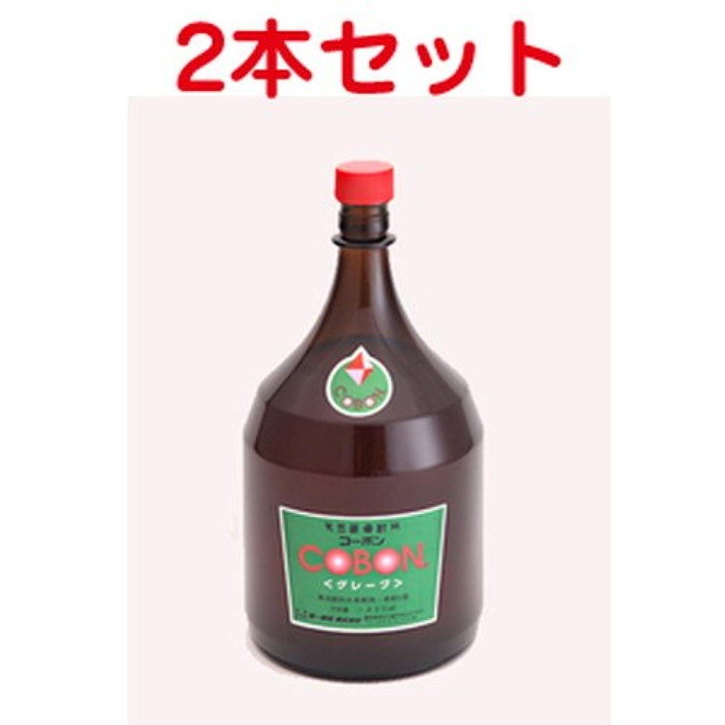 オアシスバレルコーボン?ぶどう味 徳用サイズ1800ml×2本セット+お楽しみサンプル3袋セット