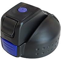 パール金属 チャージャー スポーツ ジャグ 専用 キャップ ユニット ブルー HB-1238