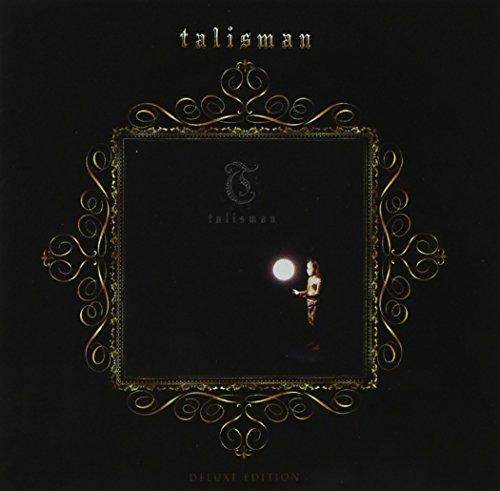 タリスマン