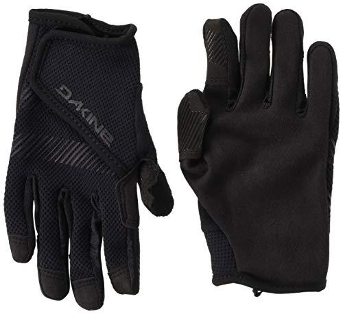 [ダカイン] [キッズ] 防菌 防臭 グローブ (タッチスクリーン 対応)[ AJ237-630 / KID PRODIGY GLOVE ] 自転車 ウェア フルフィンガー 手袋