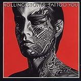 Tattoo you