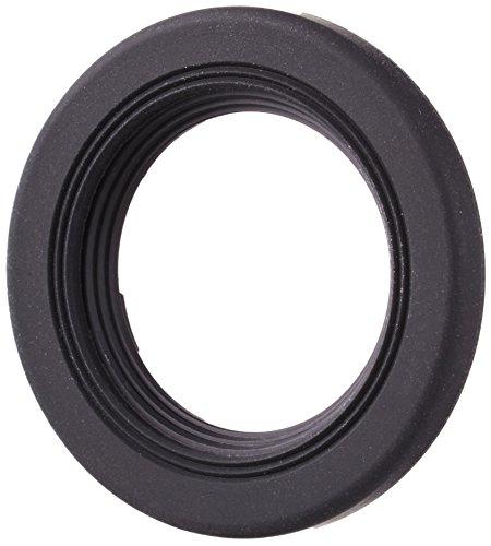 Nikon DK-17C D2H用接眼補助レンズ -2