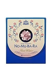 NO-MU-BA-RA(5m l×6包入)