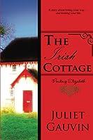 The Irish Cottage (The Irish Heart)