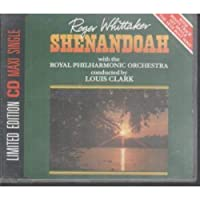Shenandoah [Single-CD]