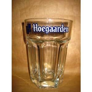 ベルギービール ヒューガルデン ホワイト 専用グラス (大)50cl用