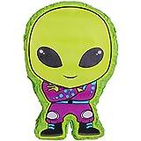 Alien Pinata