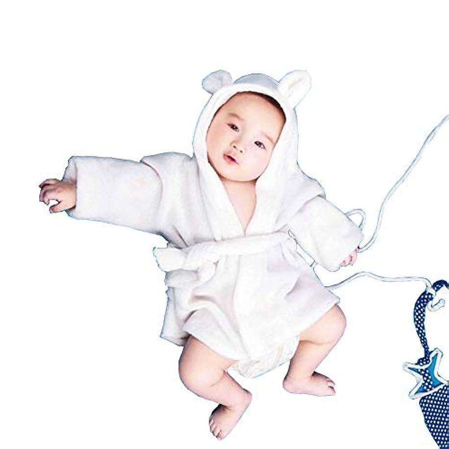 掘る雑種ナットベビー用着ぐるみ 寝相アート ベビーコスチューム 新生児 赤ちゃん 写真を撮る道具