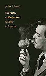 The Poetry of Weldon Kees (English Edition)