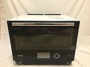 ER-PD7000-W 東芝 過熱水蒸気オーブンレンジ 石窯ドーム プレミアムモデル グランホワイト
