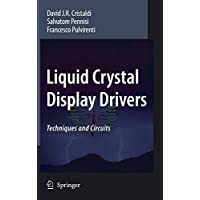 Liquid Crystal Display Drivers: Techniques and Circuits
