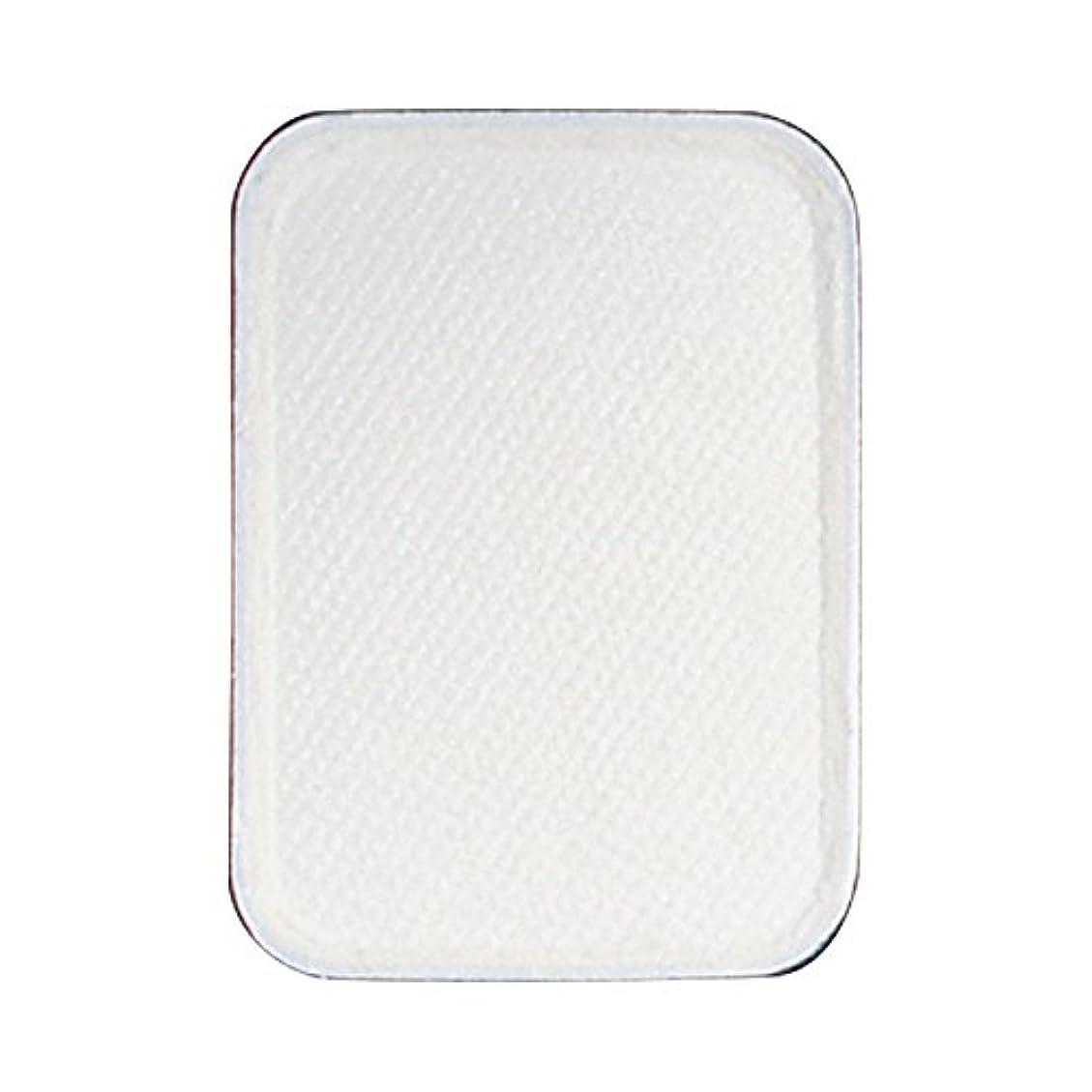 感性地平線ベットリマナチュラル ピュアアイカラー 詰替用 ホワイト
