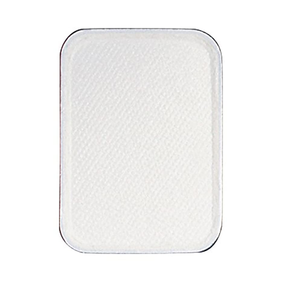 櫛知り合いトリクルリマナチュラル ピュアアイカラー 詰替用 ホワイト