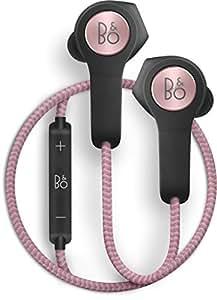 Bang & Olufsen ワイヤレスイヤホン Beoplay H5 Bluetooth/AAC対応/防塵/防滴/通話対応 ローズ【国内正規品/保証2年】