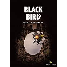 BLACK BIRD「秘蔵の開発ノート」 (Onion Games)