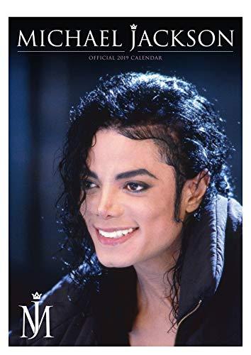 Michael Jackson Official 2019 ...
