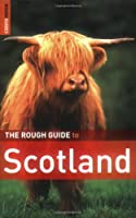 The Rough Guide to Scotland 7 (Rough Guide Travel Guides)