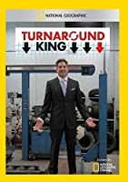Turnaround King [DVD] [Import]