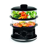 Tefal VC1401 Convenient Food Steamer