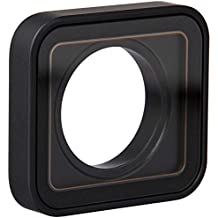 GoPro HERO7 Black Replacement Protective Lens