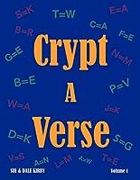 Crypt-A-Verse