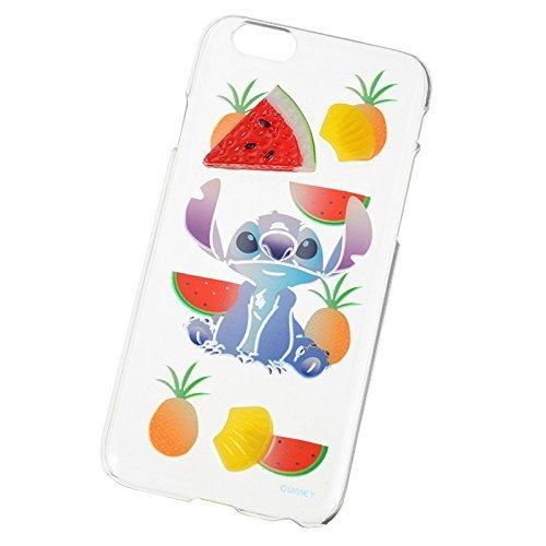 スティッチ iPhone6/6s ケース iPhone6 i...