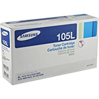 Samsung Ml-2525/Ml-2525w/Scx-4600/Scx-4623f/Scx-4623fw/Sf-650/Sf-650p Toner 2500 Yield New by Samsung